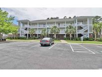 View 6253 Catalina Dr # 1314 North Myrtle Beach SC