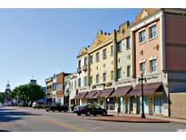 View 815 Front St # 2G Georgetown SC