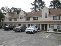View 510 Fairwood Lakes Dr # 10-A Myrtle Beach SC