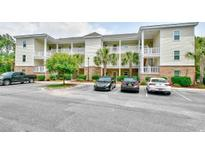 View 6253 Catalina Dr # 721 North Myrtle Beach SC