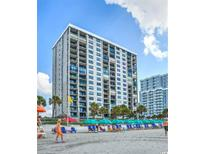 View 10100 Beach Club Dr # 6E Myrtle Beach SC