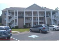 View 5828 Longwood Dr # 12-301 Murrells Inlet SC