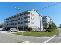 View 1509 N Waccamaw Dr # 111 Garden City Beach SC