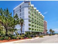 View 7000 N Ocean Blvd # 233 Myrtle Beach SC