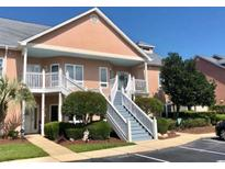 View 4759 Lightkeepers Way # 14-H Little River SC