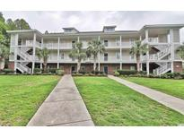 View 6253 Catalina Dr # 612 North Myrtle Beach SC