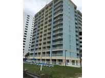 View 2501 S Ocean Blvd # 1117 Myrtle Beach SC