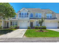 View 6203 Catalina Dr # 2215 North Myrtle Beach SC