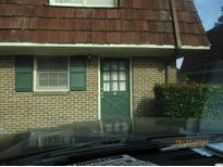 View 1025 Carolina Rd # G-4 Conway SC