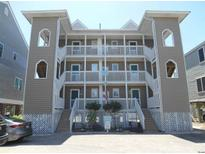 View 115 S Ocean Blvd # 101 Surfside Beach SC