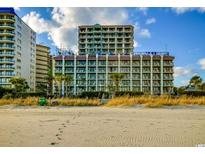 View 201 77Th Ave N # 733 Myrtle Beach SC