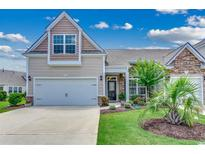 View 145 Parmelee Dr # E Murrells Inlet SC