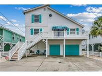 View 302 58Th Ave N North Myrtle Beach SC