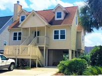 View 453 Bay Dr Murrells Inlet SC
