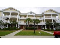 View 6203 Catalina Dr # 1032 North Myrtle Beach SC