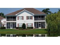 View 8855 Radcliff Dr Nw # 13-C Calabash NC