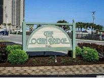 View 9661 Shore Dr # 4A18 Myrtle Beach SC