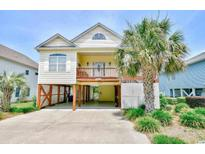 View 604 14Th Ave S North Myrtle Beach SC