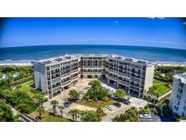 View 645 Retreat Beach Cir # A-3-M Pawleys Island SC