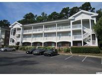 View 686 Riverwalk Dr # 101 Myrtle Beach SC