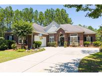 View 2910 Whooping Crane Dr North Myrtle Beach SC