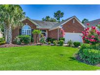 View 156 Winding River Dr Murrells Inlet SC