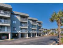 View 6000 N Ocean Blvd # 319 North Myrtle Beach SC