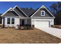View 699 East Chatman Dr Nw Calabash NC