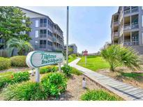 View 208 N Ocean Blvd # 224 North Myrtle Beach SC