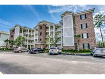 View 4878 Luster Leaf Cir # 41-205 Myrtle Beach SC
