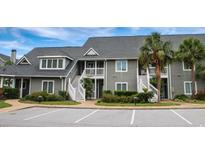 View 713 Windermere By The Sea Cir # 6-B Myrtle Beach SC