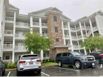 View 4855 Luster Leaf Cir # 303 Myrtle Beach SC
