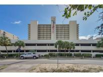 View 1012 N Waccamaw Dr # 703 Garden City Beach SC