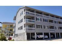 View 1429 N Waccamaw Dr # 309 Garden City Beach SC