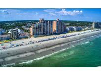 View 1690 N Waccamaw Dr # 803 Garden City Beach SC