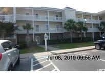 View 6253 Catalina Dr # 1722 North Myrtle Beach SC