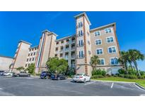 View 257 Venice Way # 2103 Myrtle Beach SC