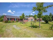 View 3340 Curley Ct Mullins SC