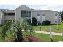 View 2136 Clearwater Dr # F Surfside Beach SC