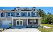 View 2510 Kings Bay Rd # Lot 32 North Myrtle Beach SC