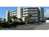 View 9400 Shore Dr # 509 Myrtle Beach SC