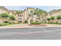 View 2180 Waterview Dr # 625 North Myrtle Beach SC