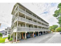 View 210 Maison Dr # K-304 Myrtle Beach SC