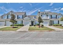 View 6014 Catalina Dr # 513 North Myrtle Beach SC