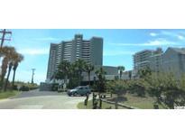 View 161 Seawatch Dr # 706 Myrtle Beach SC