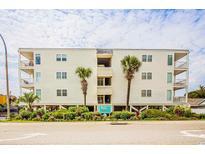 View 3610 S Ocean Blvd # 116 North Myrtle Beach SC