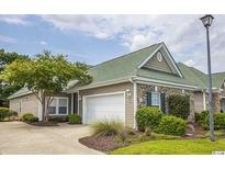 View 123 A Chenoa Dr # 5-A Murrells Inlet SC