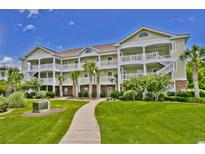 View 5801 Oyster Catcher Dr # 923 North Myrtle Beach SC