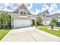 View 148 Parmelee Dr # B Murrells Inlet SC
