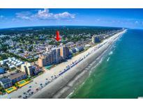 View 1690 N Waccamaw Dr # 910 Garden City Beach SC